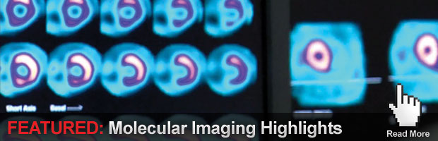 Molecular Imaging Highlights
